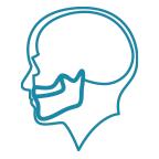Oral Maxillofacial