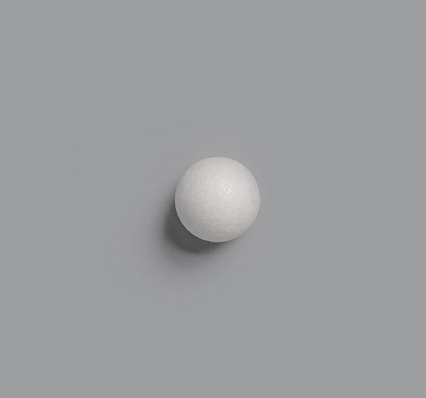 Cor Tec Sphere