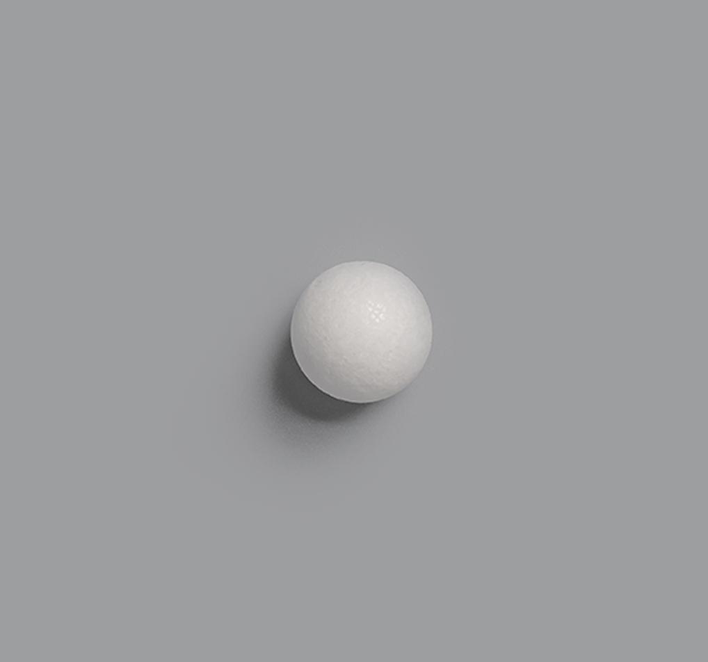 Cor Tec Sphere su-por surgical implants