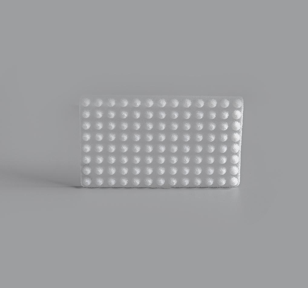 Flex Sheet su-por surgical implants