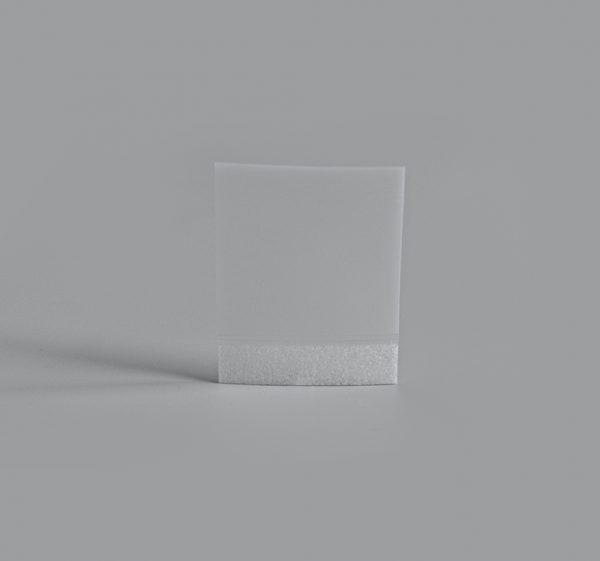 Flor-Tec™ Composite Orbital Floor