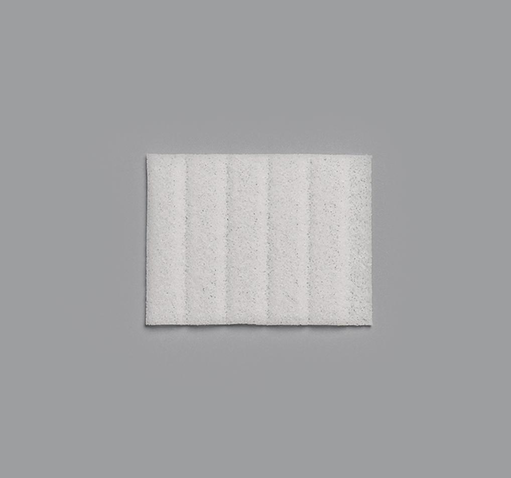 Miniplate & Microplate Channel Sheet