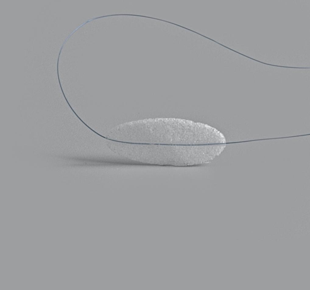 AIRO Implant (Large)