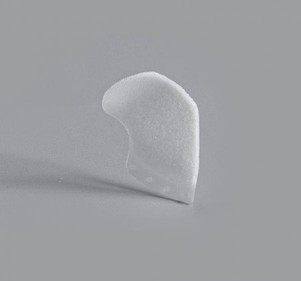 Small 3D orbital floor image