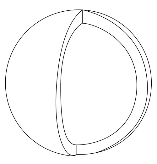 cor-tec sphere