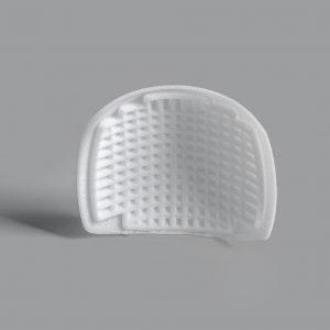 4108-Cranial Flex Grid