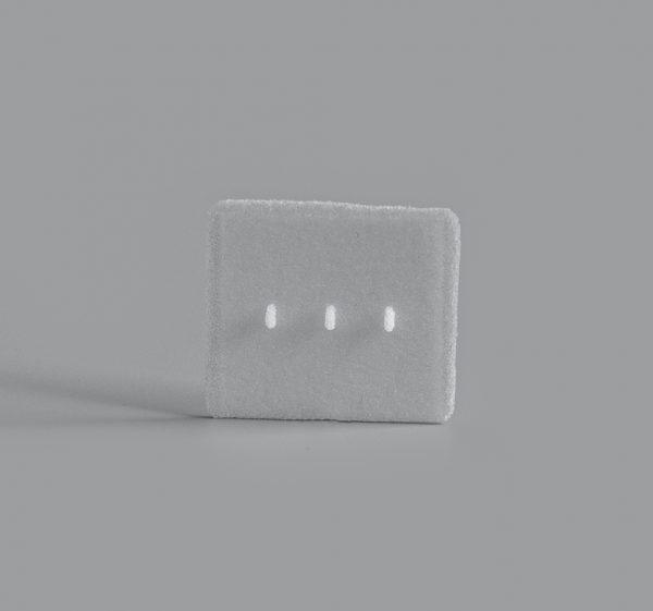 4129-Sellar Floor (Large + Membrane)