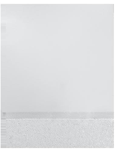 flor-tec composite orbital floor