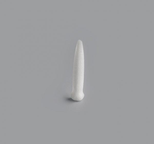 4239-Nasal Dorsum