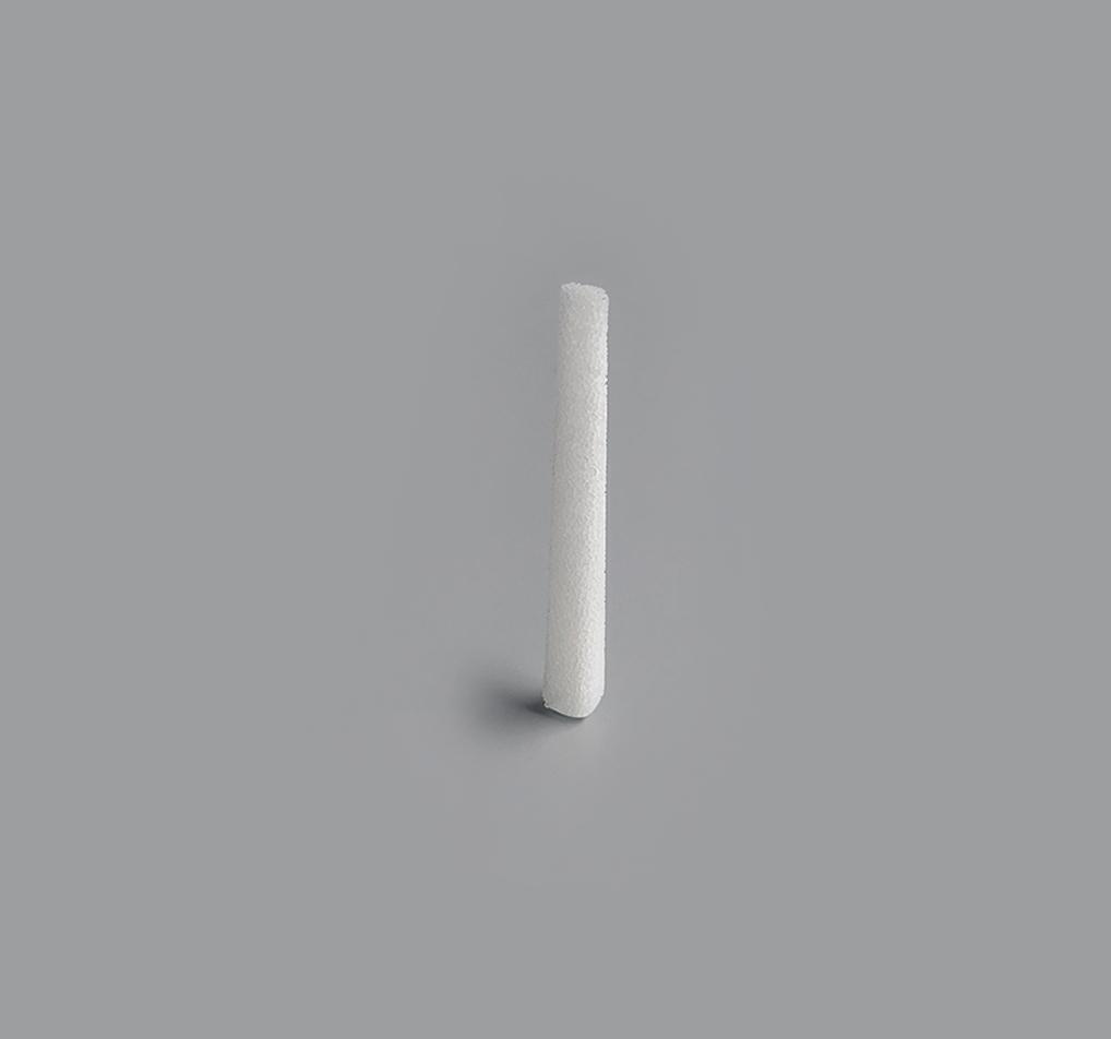 4313-Nasal Dorsum Petite