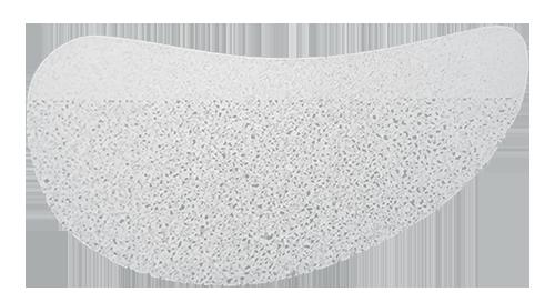 Lower Eyelid Spacer-Large