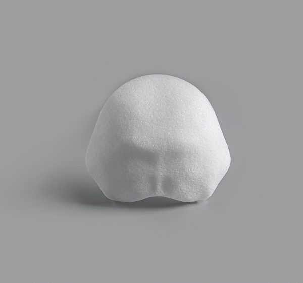 4439-Occipital
