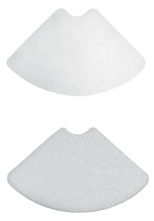 fan plate w template