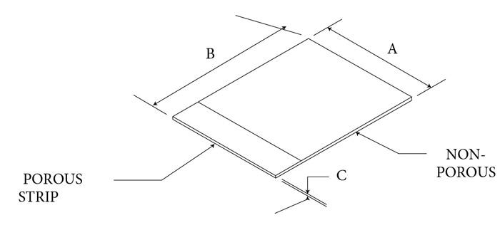 flor-tec diagram