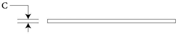 Nasal Sheet diagram 2