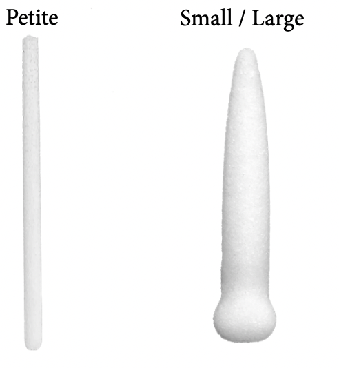 Nasal Dorsum