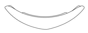 Cranial Flex Grid diagram 2